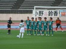 東京の北の隅でVerdyを応援する-20110730_192