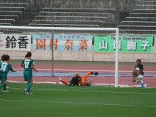 東京の北の隅でVerdyを応援する-20110730_197
