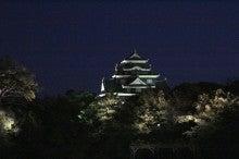 しろうちゃんの写真館-20110729幻想庭園10