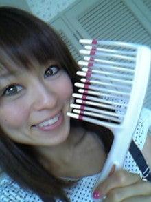 雨坪春菜オフィシャルブログ「春るんルン♪」powered by Ameba-11-07-31_08-43.jpg