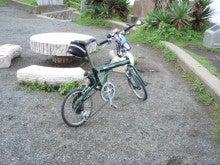 VMAX適当バイク生活。。。-1