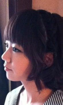 (=゚ω゚=) ni-ning的な~日常-image00090003.jpg