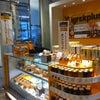 神戸北野ホテルが手掛ける、イグレックプリュスの食パンラスク!の画像