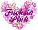 F  uchsia*Pink-b-3