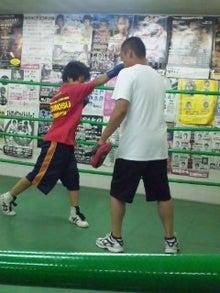 18鴻巣ボクシングジム-110721_1905~01.jpg