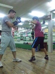 18鴻巣ボクシングジム-110730_1952~01.jpg