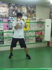 18鴻巣ボクシングジム-110730_1845~01.jpg