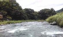 マリンアクアリウムと魚釣りの日記2