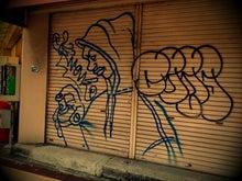 Riesling~rieの日記~-lento_20110731124719.jpg