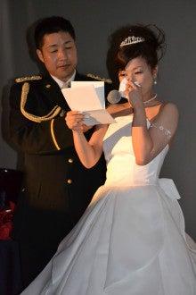 bridal body jewelry Gelsomio~ジェルソミーノ~
