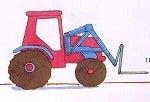 trattore150