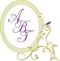 $Atelier Belle Table-ABTロゴ