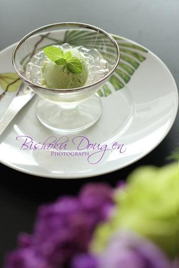 美食同源 -- 写真で綴る美味しいモノ,美しいモノ ---1108023