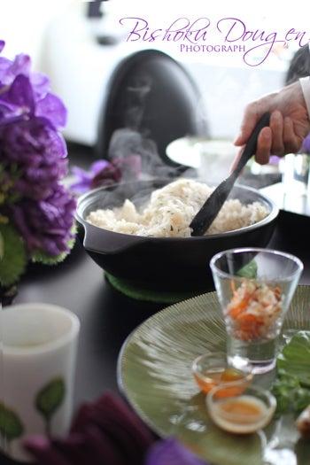 美食同源 -- 写真で綴る美味しいモノ,美しいモノ ---1108024
