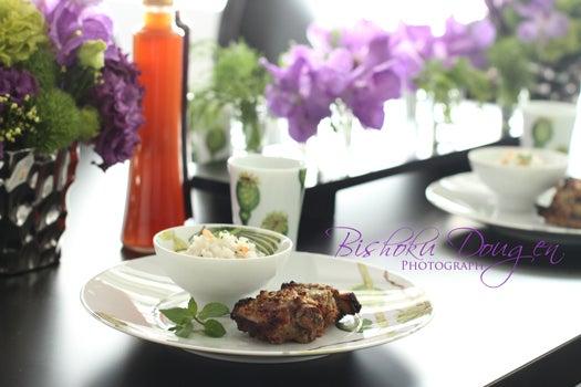 美食同源 -- 写真で綴る美味しいモノ,美しいモノ ---1108022
