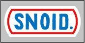 $S・I・S 高速道路が無料化になったらスイスい動けなくなるかもしれない