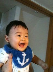 """YUTAKA&SAWAの世界一周旅行日記 """"What a Wonderful World!"""""""
