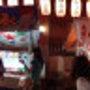 巣鴨納涼盆踊り大会2…