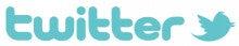 $DUELO staff blog