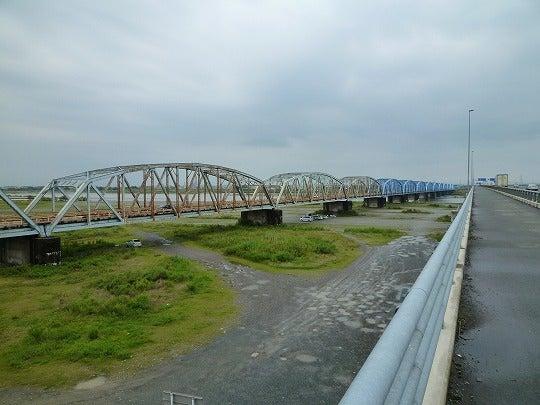 Go My Wayな stuart日記-Tki8_4