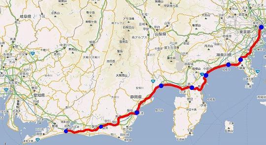 Go My Wayな stuart日記-Tki8_8