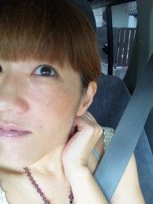 BABYSOUL  両えくぼ BOTH DIMPLES    アパレル女社長 市川の 元気のでるブログ -DVC00284.jpg