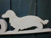 ハンドメイドのウッドカントリー雑貨制作&犬猫日記