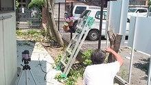 $鳥取県米子市の谷口建築のブログ