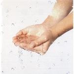 大友ジュン オフィシャルブログ-a piece of water