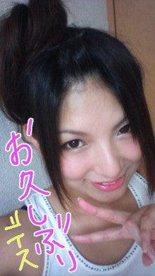 ★ヘビーチョッカーの1日10チョコ★-20110712134145.jpg