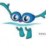 スタッフ奮闘ブログ-上海 5