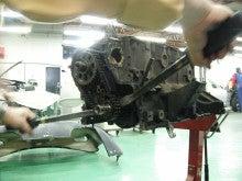 $神奈川県秦野市の自動車整備屋のブログです。