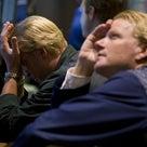世界的株安は世界経済の後退のはじまりか!?の記事より