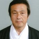 関西 講演会 「高津宮(高津神社) 1200年の歴史」の記事より