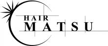新松戸 美容室・美容院 MATSU HAIR(マツヘアー)のホームページへ