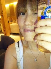 BABYSOUL  両えくぼ BOTH DIMPLES    アパレル女社長 市川の 元気のでるブログ -DVC00315.jpg