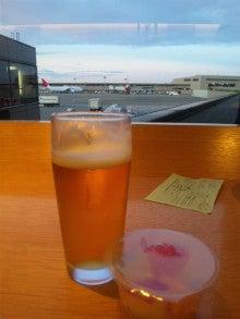 BABYSOUL  両えくぼ BOTH DIMPLES    アパレル女社長 市川の 元気のでるブログ -DVC00313.jpg