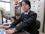 税理士笠岡太郎のブログ