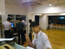 ◇安東ダンススクールのBLOG◇-DSC_0306.jpg