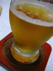 下戸でも美味しく飲めるビールはあるのか?-ピルスナー・ウルケル飲みかけ