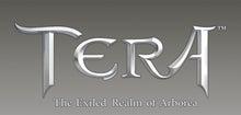 時々霧中-TERA_Logo