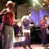 ルート→メモリーズの画像