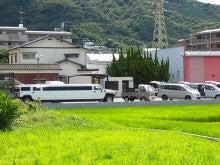 aibon家のほんわか平凡丸秘日記★