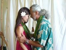 $ハワイアンロミロミ&スクール ロコマイカイのBLOG