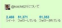 元気商売・地域活性法!-Twitter8.7