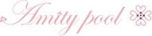 $高木綾美オフィシャルブログ「Ayami's Diary」Powered by Ameba