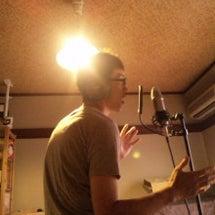 歌手になるのが夢だっ…