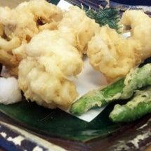 淡路島でお寿司
