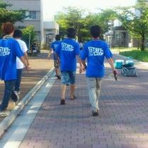 アネット 秋田 大学