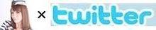 5SHIP オフィシャルブログ 「5SHIP BLOG」powered by Ameba